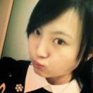 gh_506fe8655324