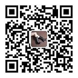 gh_14cdfa818ec1