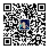 gh_261002f849ef