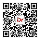 gh_d3ca44a18442