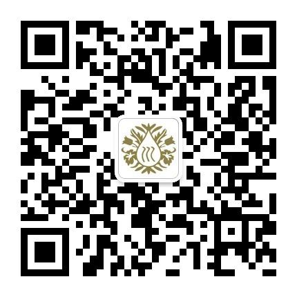 川慈旗舰店
