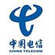cd_telecom