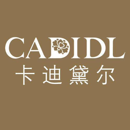 cadidl卡迪黛尔