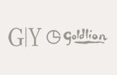金利来Goldlion