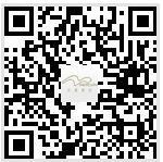 上海水星家纺