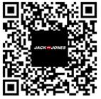 杰克琼斯官网