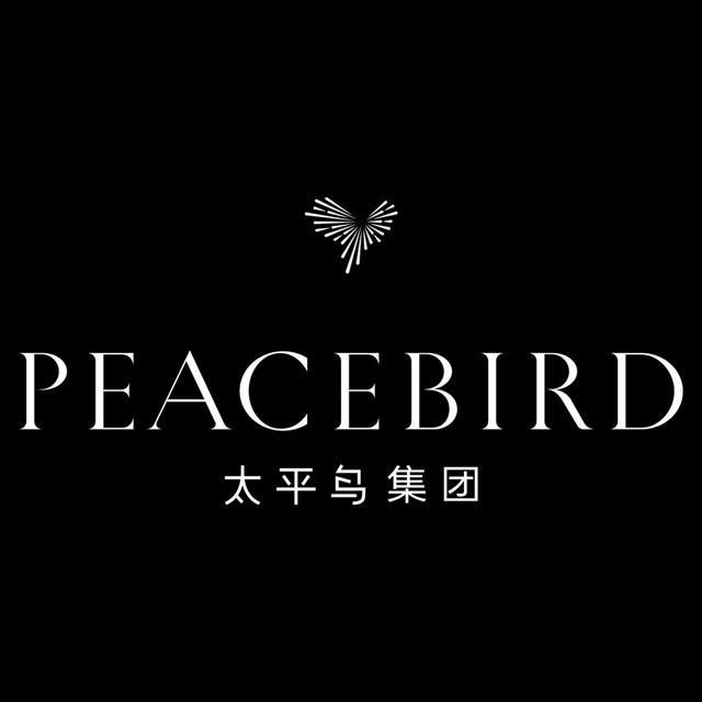 太平鸟集团