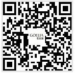 GOELIA歌莉娅-发现