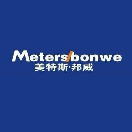上海美特斯邦威服饰销售有限公司