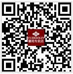 俞兆林馨苑专卖店