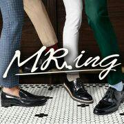 Mring
