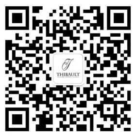 thibault香水