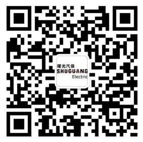 南昌市曙光电器设备有限公司