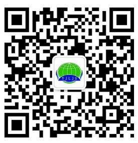 徐州韩美欧软净水机器水处理设备