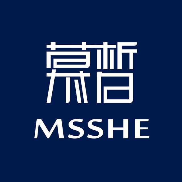 慕皙MSSHE
