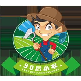 景泰县农村电商供销服务平台..