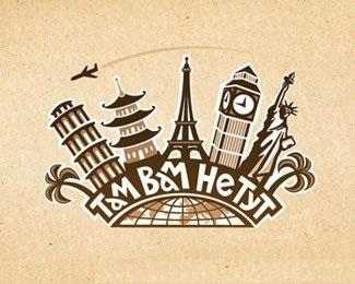 来自徐州的我