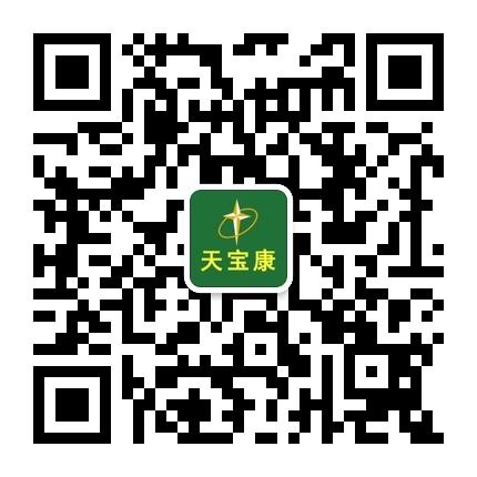 北京天宝康