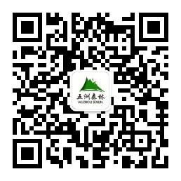 五洲森林空气净化器