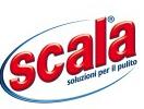 Scala斯卡乐