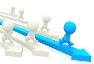微商城怎样进行有效的会员营销?
