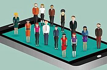 社群的线上内容分享要注意哪些环节?