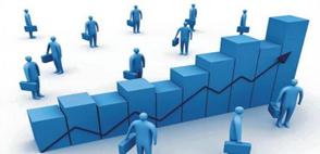 微商城的主要客户来源有哪些类型?