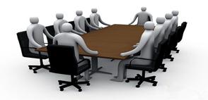 电商企业运营需要具备哪些必不可少的要素?