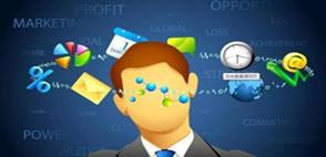 微分销商城怎样能让客户轻松找到?