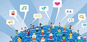 微信公众号的内容怎样写的有趣味?