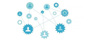 微分销进行内容营销时存在哪些误区?