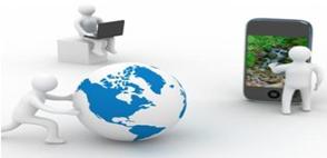 旅游业怎样利用微信公众号进行推广?