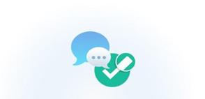 微分销运营怎样提高用户忠诚度?