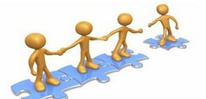 微商城怎样运营好积累的客户?