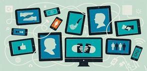 教育行业怎样进行微信营销?