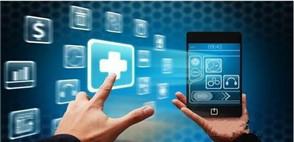 未来移动app开发市场的趋势如何?