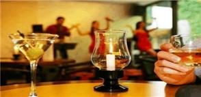 酒吧KTV行业怎样进行有效的微信营销?