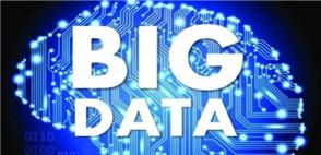 网上商城系统怎样利用数据进行营销?
