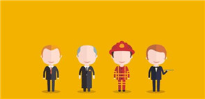 电商企业顾客忠诚度的影响因素有哪些?