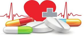 医院怎样通过网络营销来提高转化率?