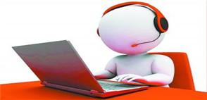 电商企业的运营怎样用优质的服务留住客户?