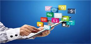电商商家在推广微商城网站时要注意哪些问题?