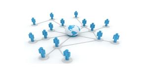 移动互联网营销下的用户行为有哪些趋势?