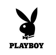 playboy度涵男人帮