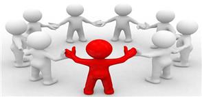 共享经济的运营策略是什么样的?