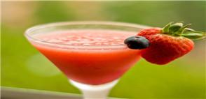 饮料行业的商家怎样做好商品的网络营销?