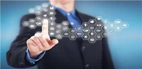 企业如何正确地运用好体验式营销?