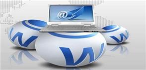 服务行业的营销策略有哪些?