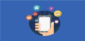 商城类app的开发要解决哪些问题?