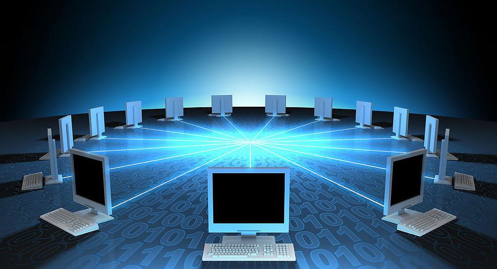 互联网的下半年会有什么样的发展趋势?